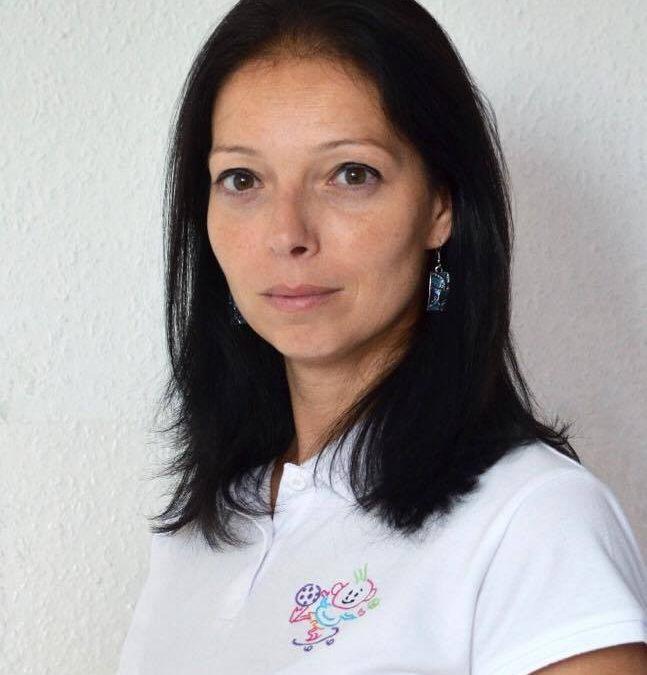 13.00- 13.30 Madács Anita BHRG Alapítvány