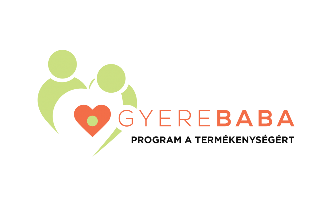 Akik várnak a babára – Gyere Baba Program