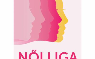 A Budaörs Fesztiválon is kiállunk a nőkért