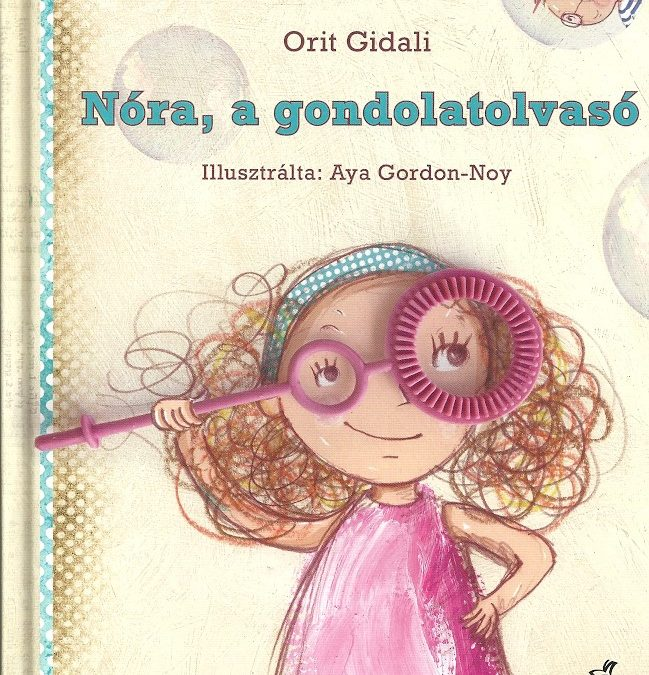 Könyvek a megértésről, elfogadásról, másságról – gyerekeknek