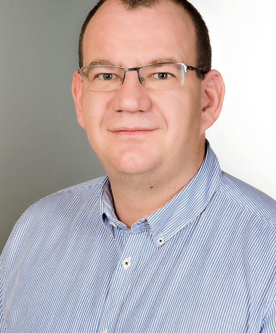 Genetikai tanácsadás – Dr. Fülöp Viktor cikke